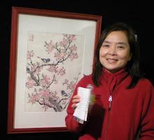 Jing Hua Gao Dalia