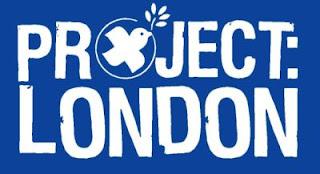 Ayuda al inmigrante en Londres