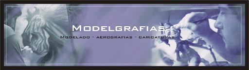 MODELGRAFIAS