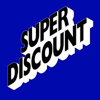 Indiecater Discounts