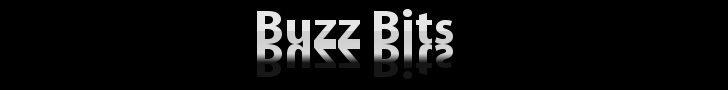 Buzz Bits