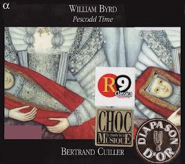 Byrd - Pescodd Time - Bertrand Cuiler (Ape)