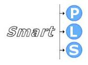 SmartPLS Community