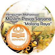 HIMMPAS Malang Raya