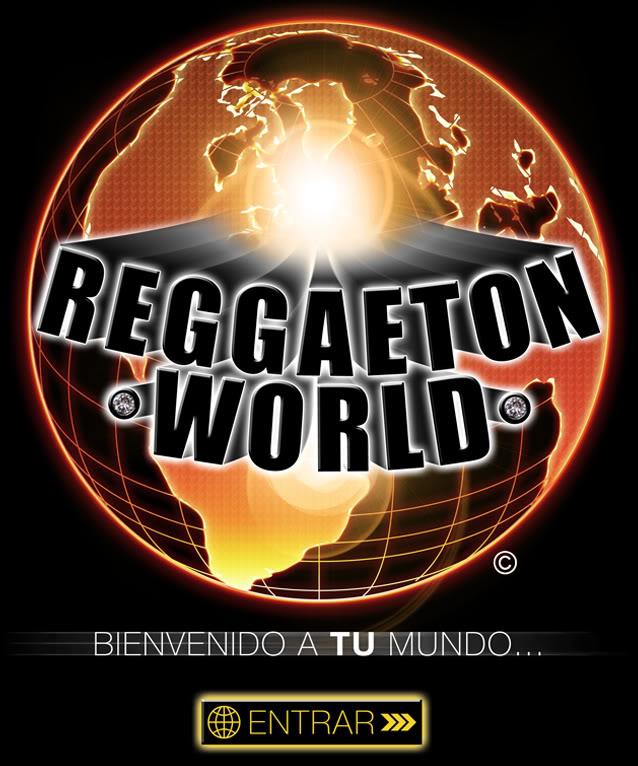 Esto es puro Reggaeton