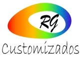 Curte Customizados