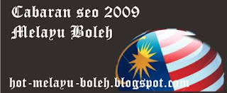 HOT-MELAYU BOLEH/