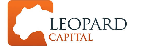 Leopard Capital - pioneer investors in frontier markets