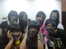 nobody group...all!^^