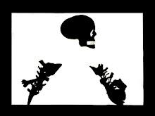 Teatro de marionetas / sombras