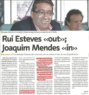 Rui Esteves