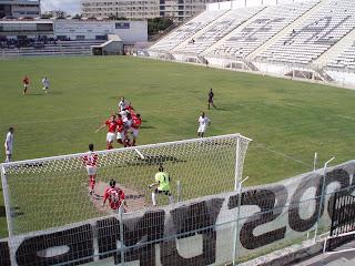 Foto de José Luís Silva