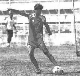 Joshua Silva