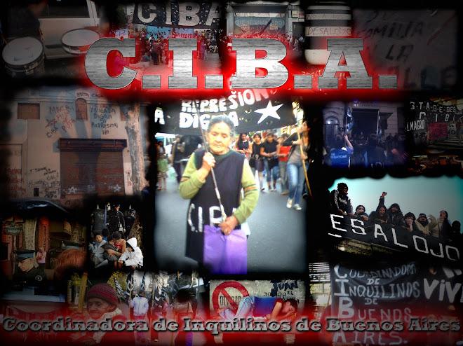 ciba_capital