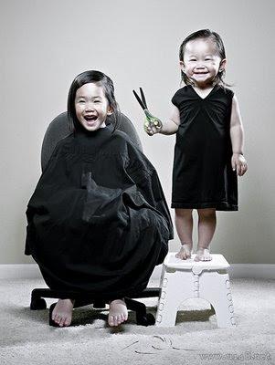 ...... بجاائزة cute_sisters1.jpg