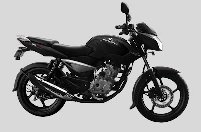 pulsar 135cc price, Bajaj Pulsar 135 cc Bike, Bajaj Pulsar 135 cc Bike review, Bajaj Pulsar 135 cc Bike price, Bajaj Pulsar 135 cc Bike specs, Bajaj Pulsar 135 cc Bike features