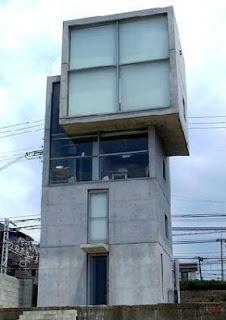 Details novembre 2007 - Petite maison architecte ...
