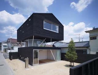 japon d tails d 39 architecture page 8. Black Bedroom Furniture Sets. Home Design Ideas