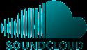 http://2.bp.blogspot.com/_QSV3_leqGik/TRnN10oPp6I/AAAAAAAAAzo/klpPAWs_DWM/S125/soundcloud_logo%2B%25281%2529.png