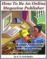 Click Image To Start Your Own Magazine Today!
