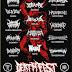 Brutal Die Death Fest