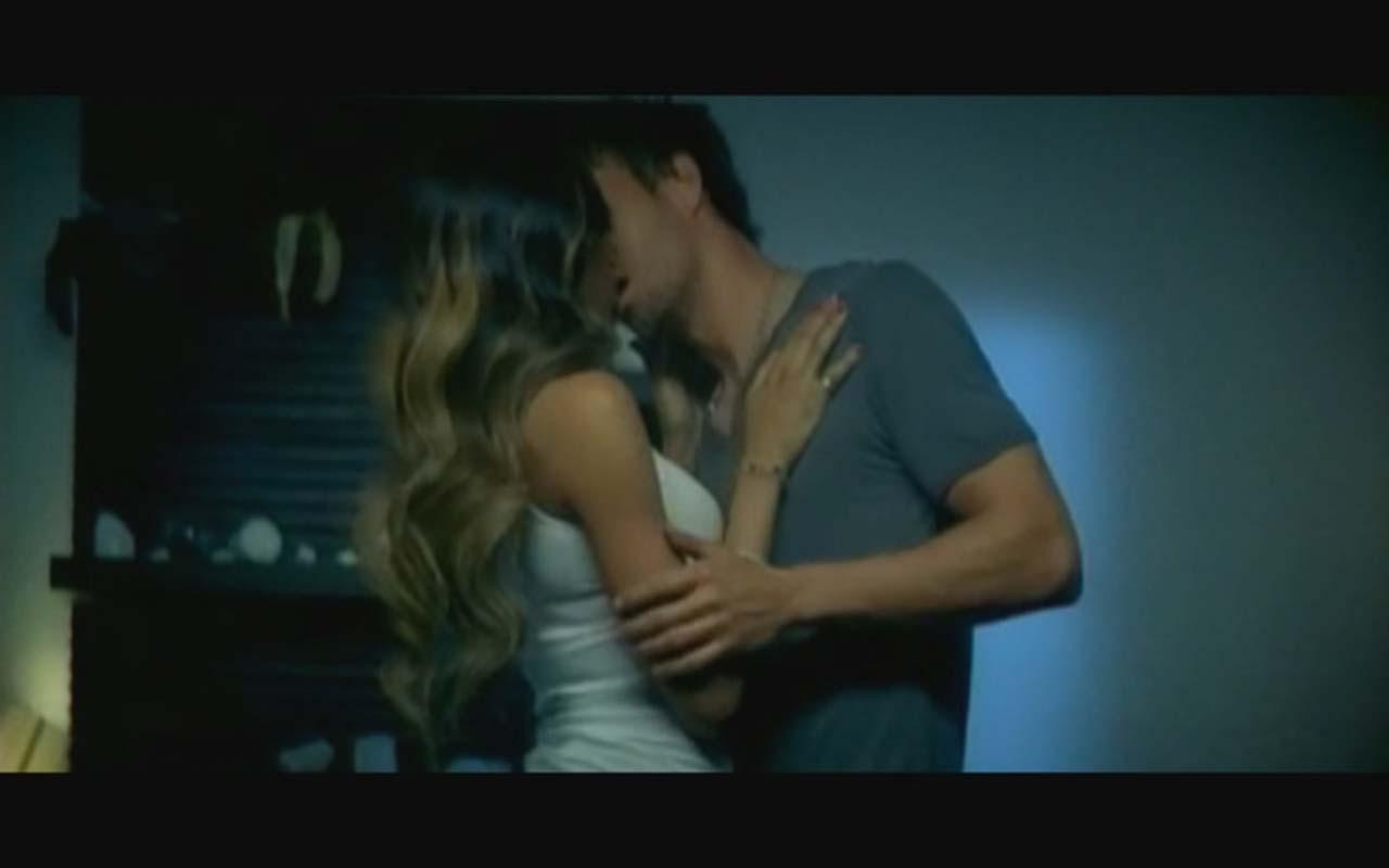 Ciara - taking back my love visszaszerzem a szerelmemet magyar