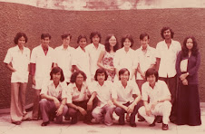 Institute Medical Research (IMR), KL -> (1977-1979)