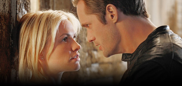 true blood eric and sookie love scene. Can#39;t wait for True Blood