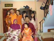 family terchenta..