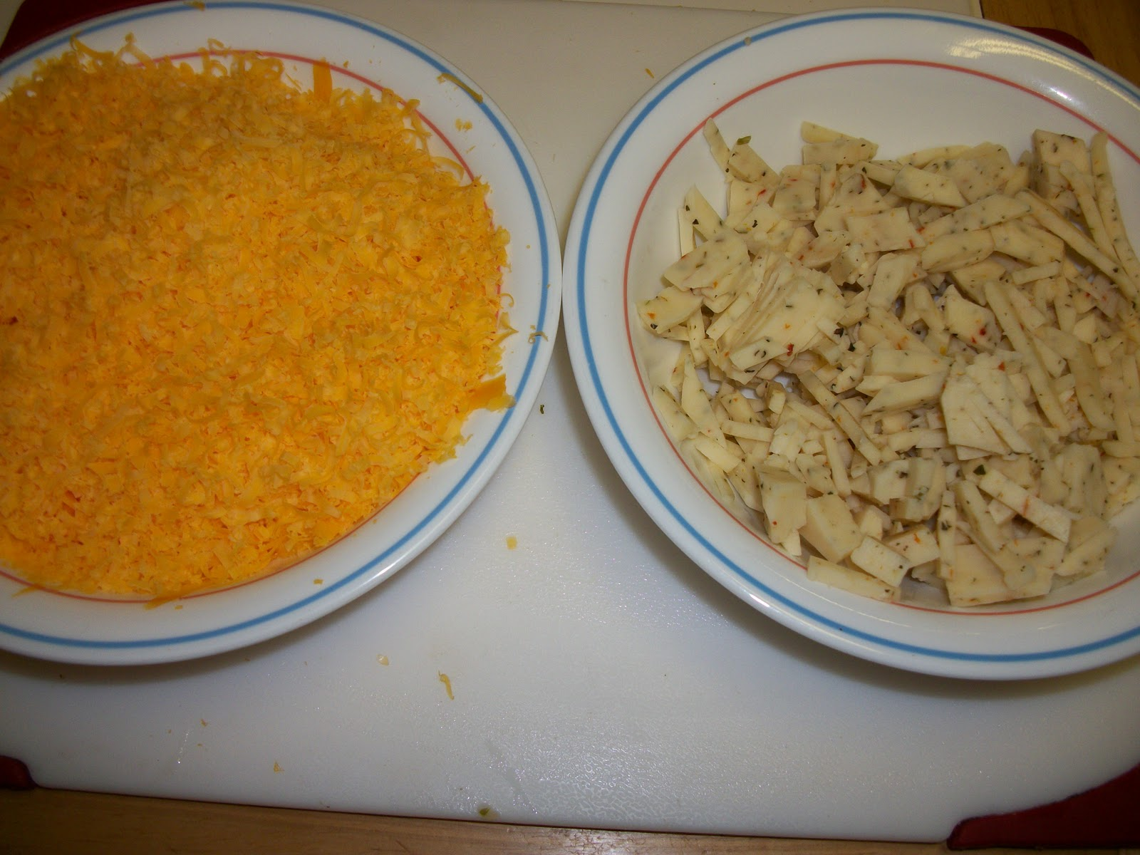 Pioneer woman makes mac and cheese with panko for Pioneer woman mac and cheese recipe