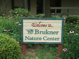 Brukner Welcome