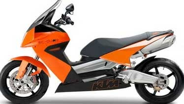 Sport Bike Ktm Sc Duke 1000 Cc Austria Engine Specifications