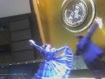Folklore Peruano en ONU