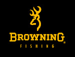 CHRIS GLOVER SPONSORED BY BROWNING