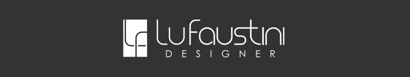 Lu Faustini | Designer e Hipercriativa