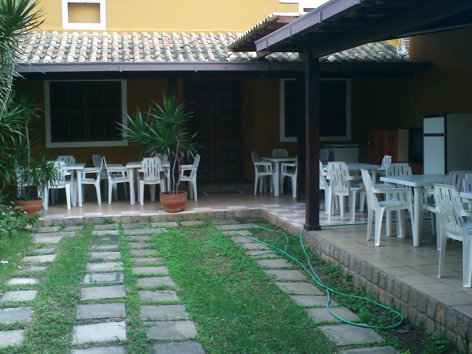Casas de Veraneio #A78224 1600 1200