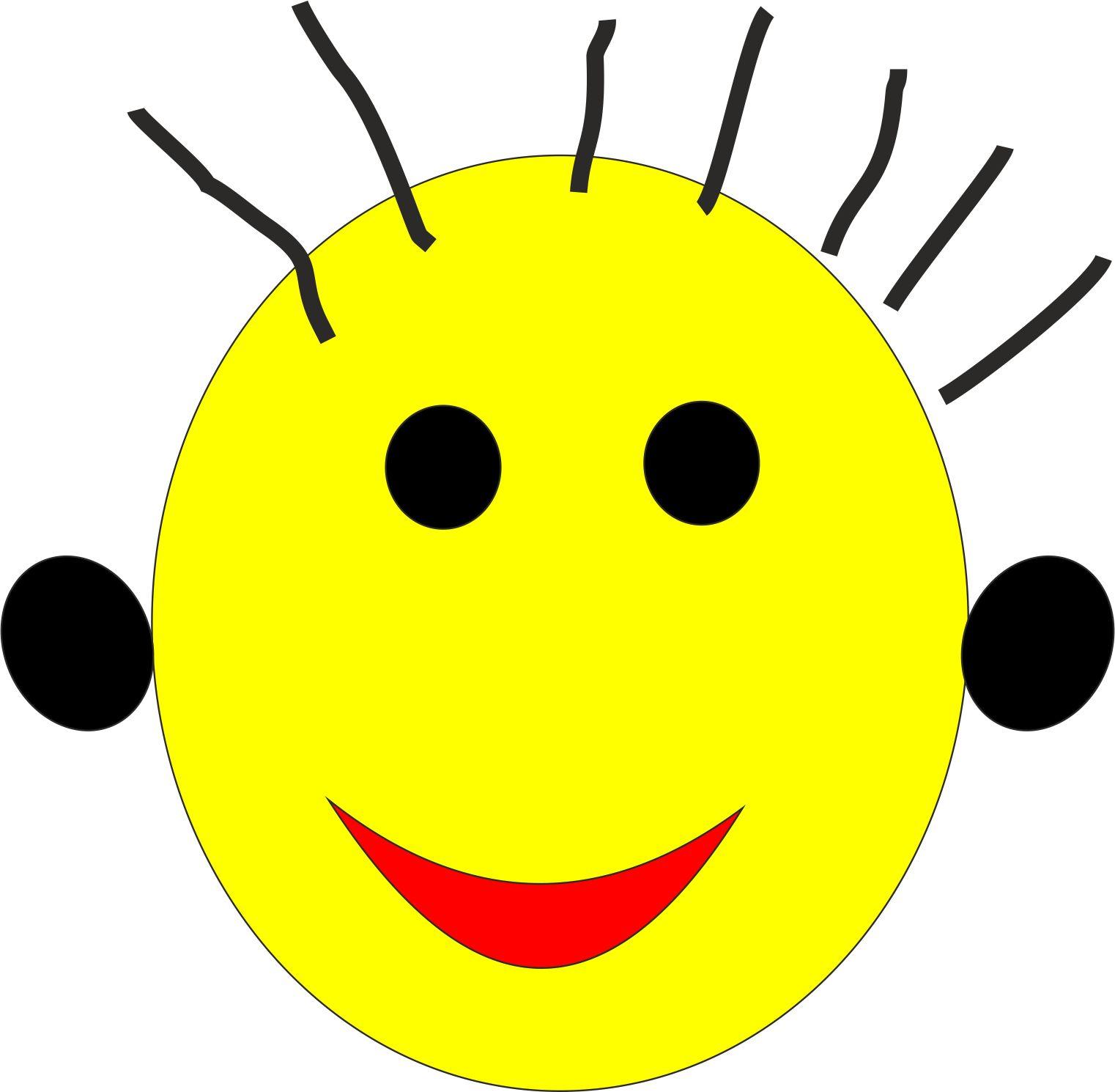 Sitio CCUSO: carita feliz