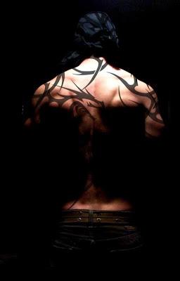 best tattoo tribal gallery