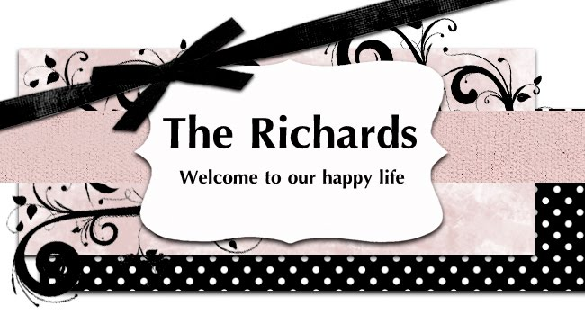 The Richards