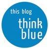 prémio blog azul - planeta