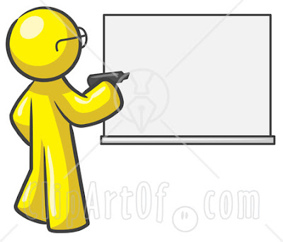 Clip Art Writing A Letter. I#39;m writing you because your