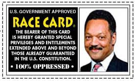 race-card-06.jpg
