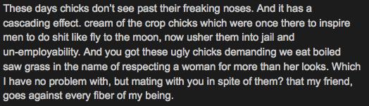 women fucking big dicks