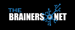 THEBRAINERS.NET