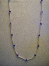 Seed Beads!