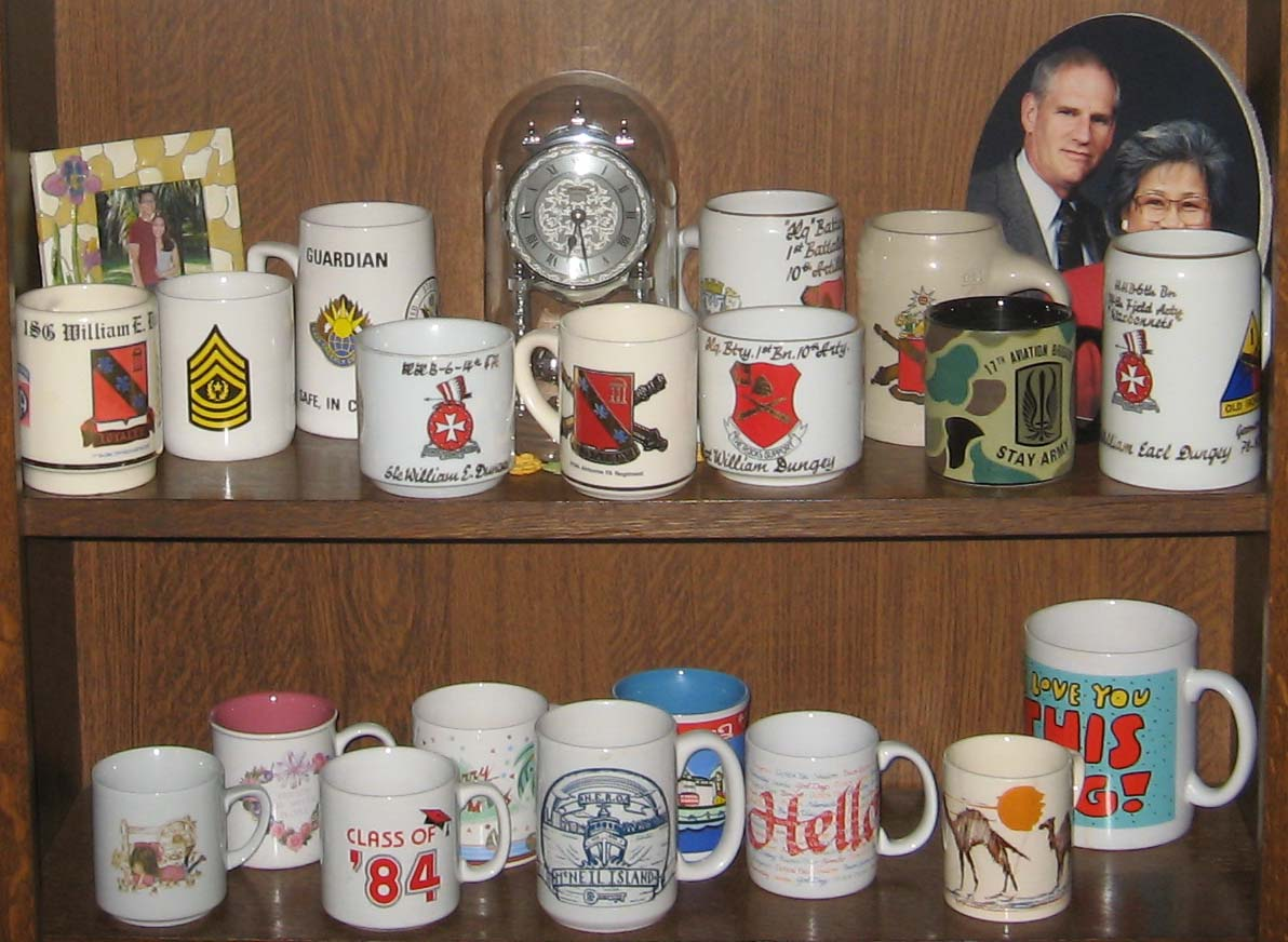[Mugs+&+Cups.jpg]