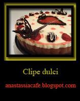 Clipe dulci