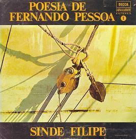 COMO ESCUTAR MÚSICA: Poesia+de+Fernando+Pessoa1