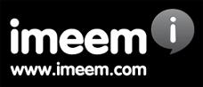Imeem Logo