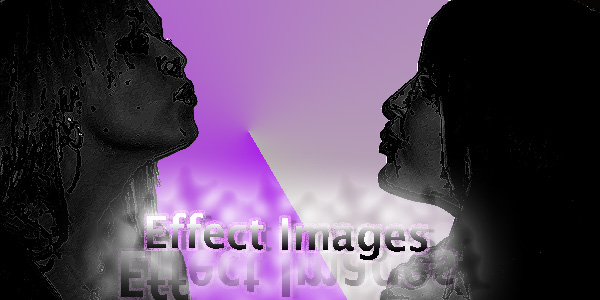 Effect Images